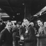 米RCA LSC-7031 ラインスドルフ指揮ボストン響 マーラー:交響曲 No.5、ベルク:ヴォツェック ハイライト