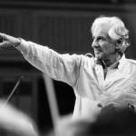 独DEUTSCHE GRAMMOPHON 2531 313 バーンスタイン指揮ウィーン・フィル ベートーヴェン:交響曲 No.7