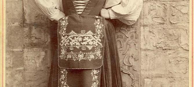 エマ・カルヴェ