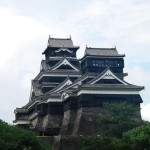 【熊本市】アドレスとサイトがリニューアル 時流に沿ったフラットデザインに
